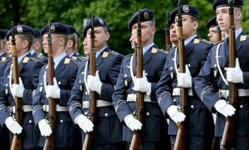 njemaka-vojska-prvi-put-u-historiji-zapoljava_trt-bosanski-44931