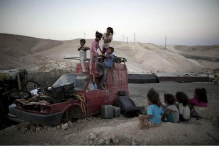 beduini_palestina_epa_main
