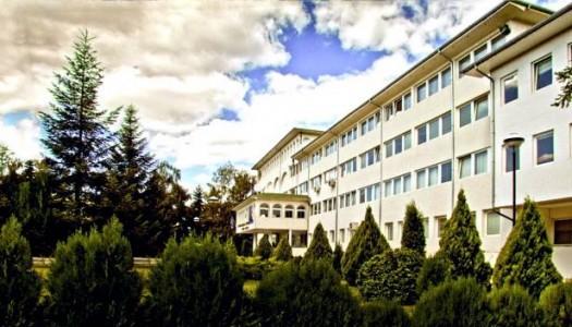 internacionalni-univerzitet-u-novom-pazaru