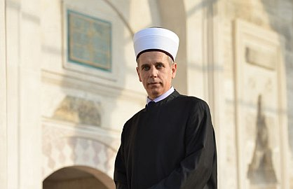 muftija-osman-ef-kozlic