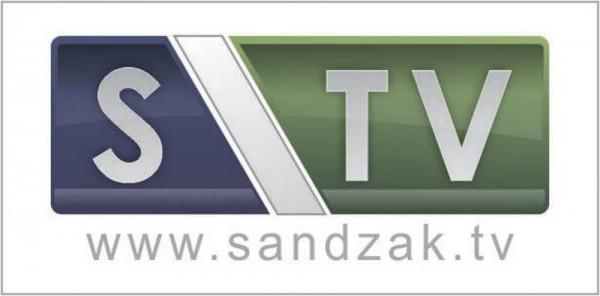 sandzak-tv-logo