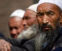 uighur-man-220x180
