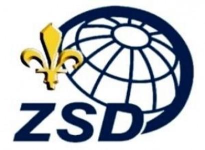 Zajednica_sandzacke_dijaspore_logo
