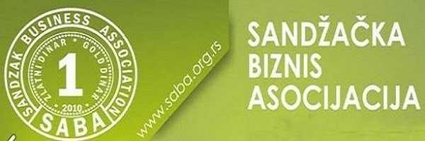 saba-logo21