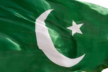zastava-iz