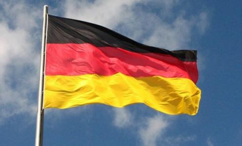 njemaka-prijem-izbjeglica-se-mora-odvijati-u-_trt-bosanski-51133