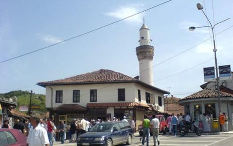 Arap_dzamija_Novi_Pazar434