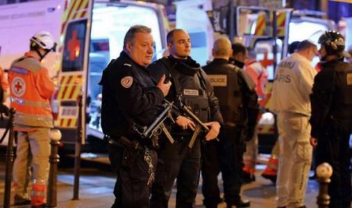 nakon-napada-na-ulicama-pariza-rasporeeno-150_trt-bosanski-56808