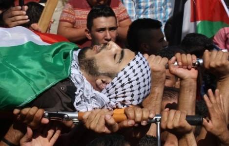 palestinci