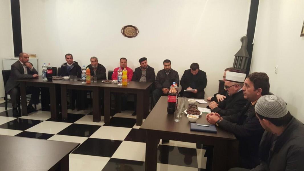 skupstina muftijstva (1)