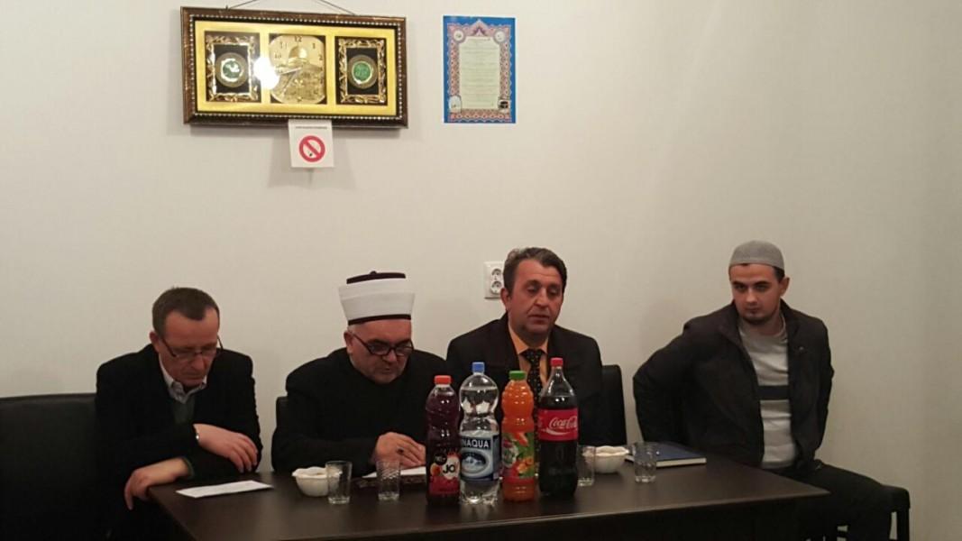 skupstina muftijstva (3)