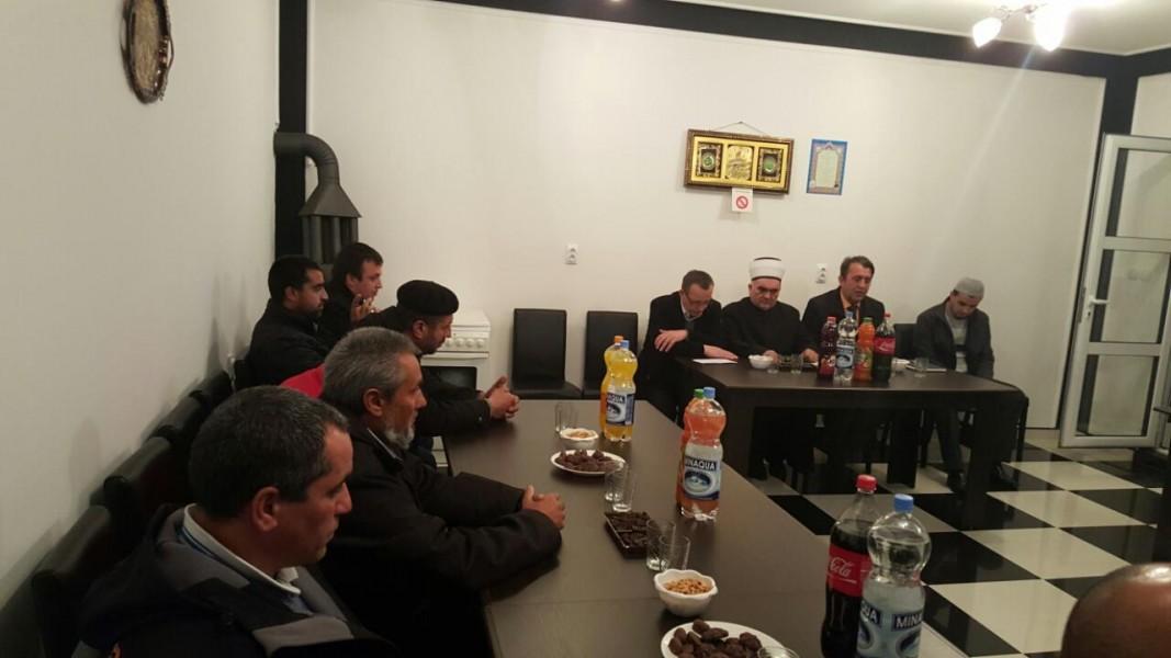 skupstina muftijstva (4)