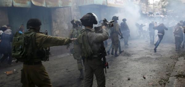 zapadna-obala-u-sukobima-izraelske-vojske-i-p_trt-bosanski-55802