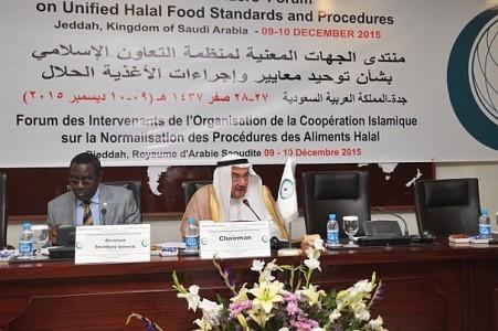 17-12-2015-04-seminar-halal-standard-1