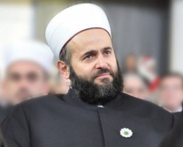 muftija-zukorlic-300x272