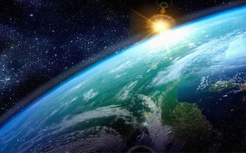sun-and-earth-18505-1024x640