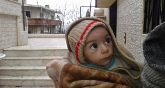 SYRIA-CHILD-MADAYA-e1452062775425-680x365_c