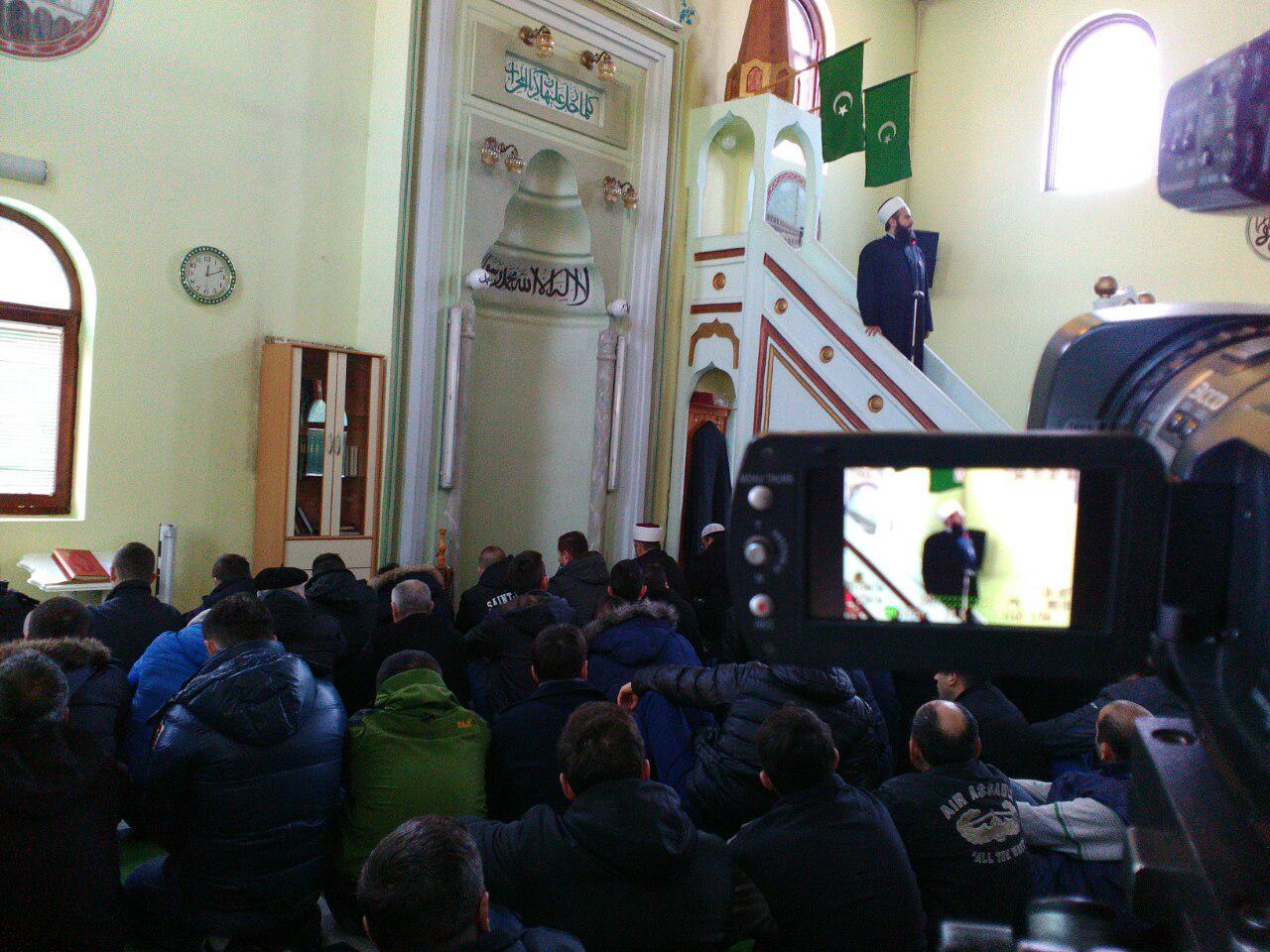 muftija zukorlic hutba (3)