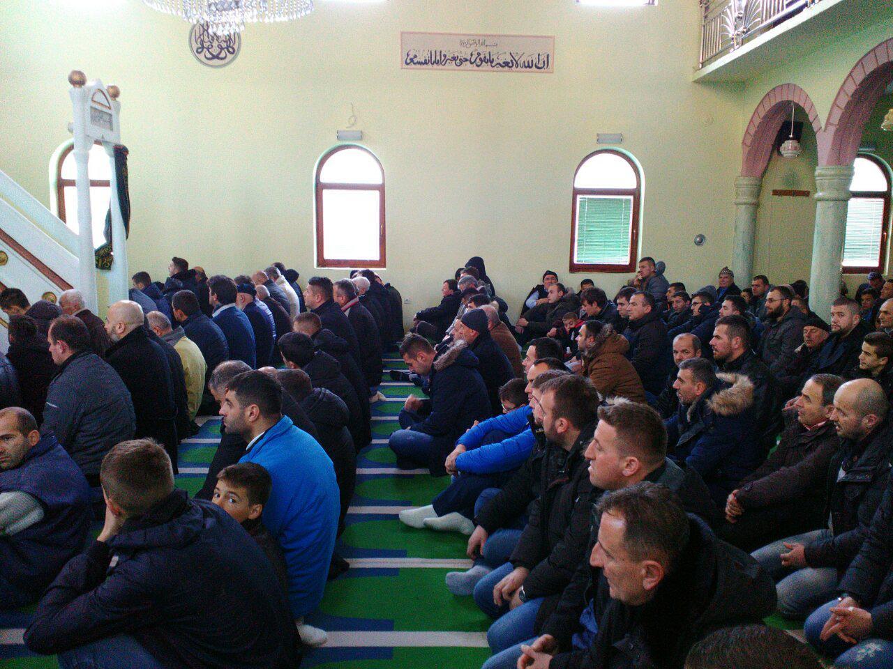 muftija zukorlic hutba (4)