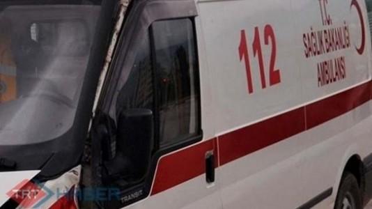 turska-cetiri-osobe-poginule-18-povrijedenih-u-eksplozijama-u-reyhanliju_trt-bosanski-19578