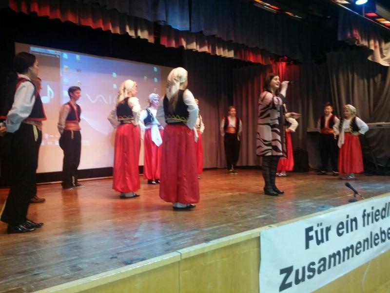 folklor (2)