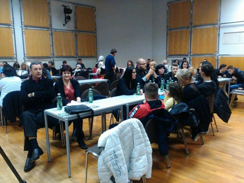 publika (2)