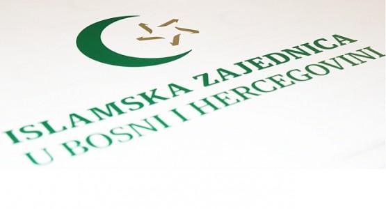 web-sajt-logo
