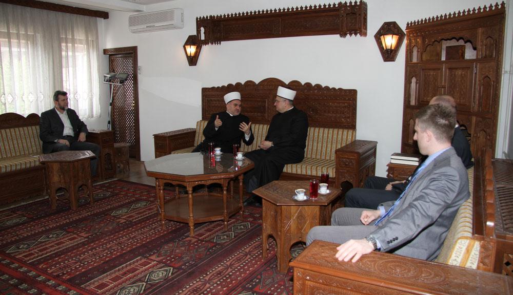 muftije dudic i hasanovic  (1)