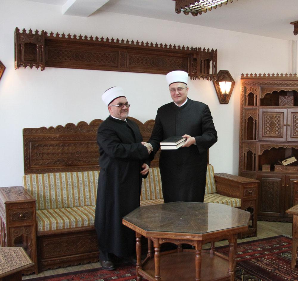 muftije dudic i hasanovic  (2)