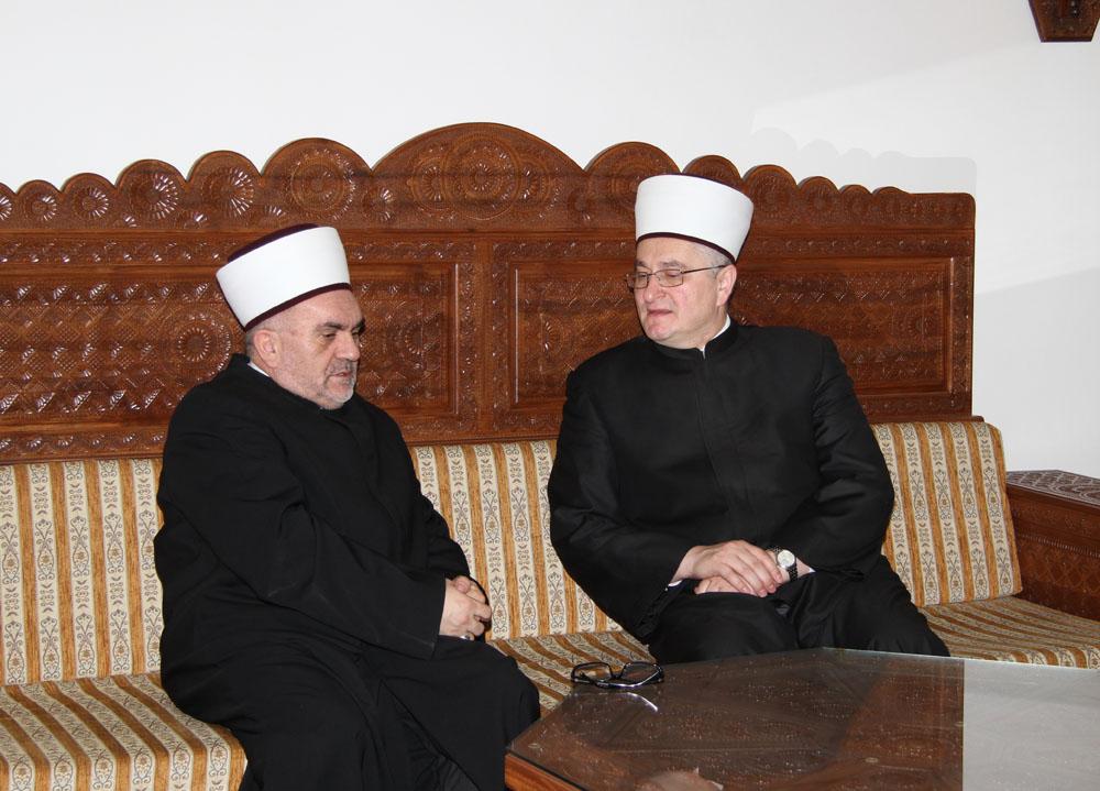 muftije dudic i hasanovic  (3)