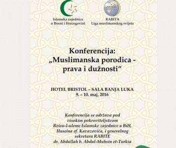 06-05-2016-01-konferencija-muslimanska-porodica