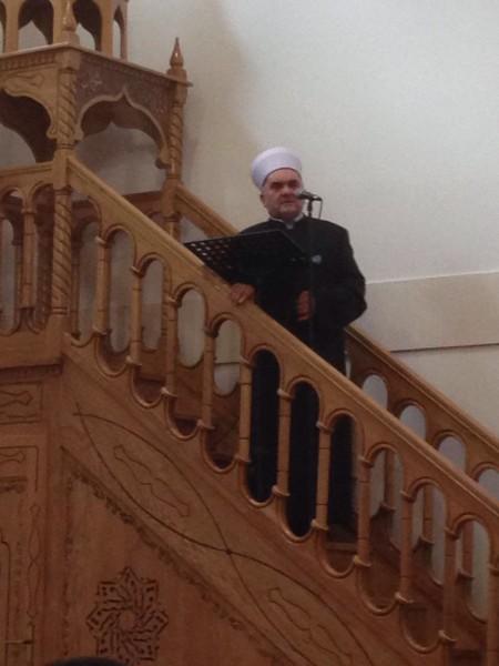 muftija dudic u ulmu (2)