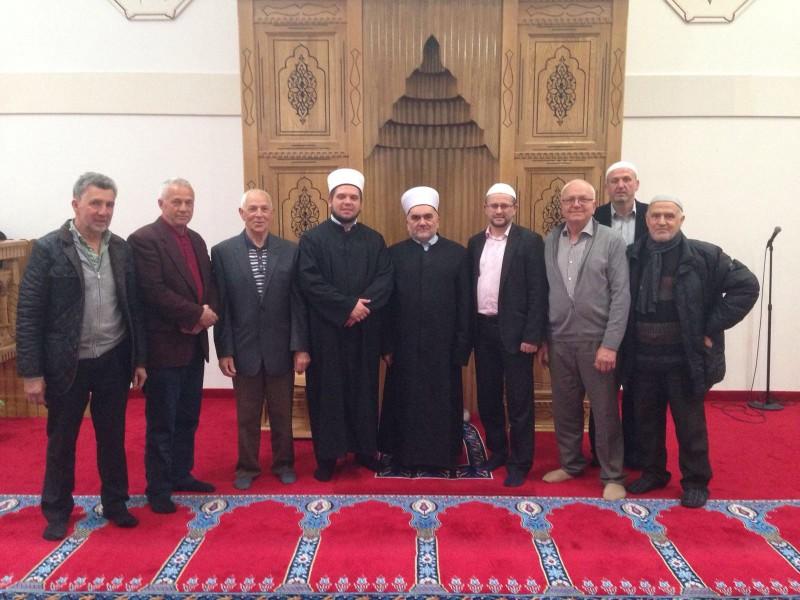muftija dudic u ulmu (3)