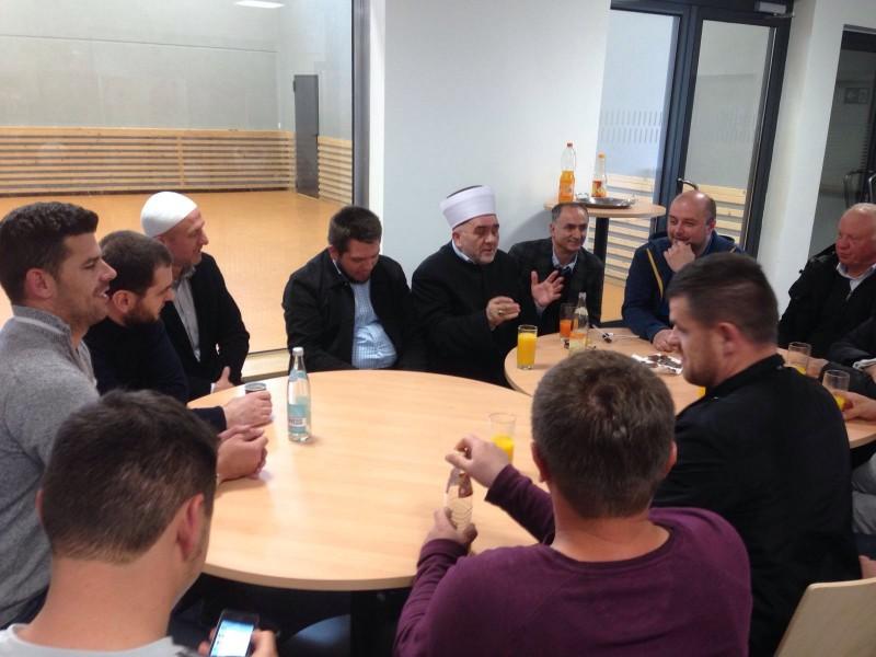 muftija dudic u ulmu (4)