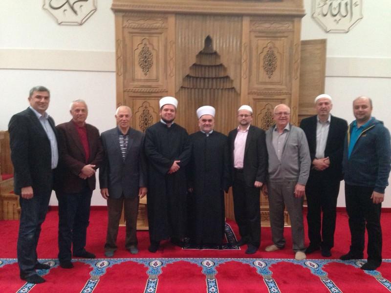 muftija dudic u ulmu (5)