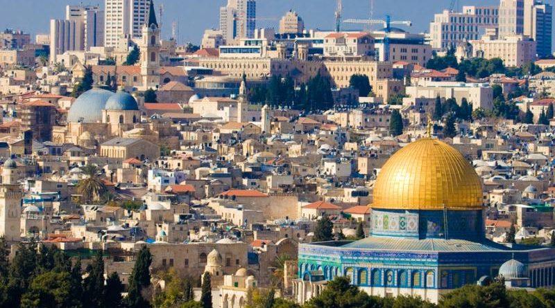 Izrael-800x445