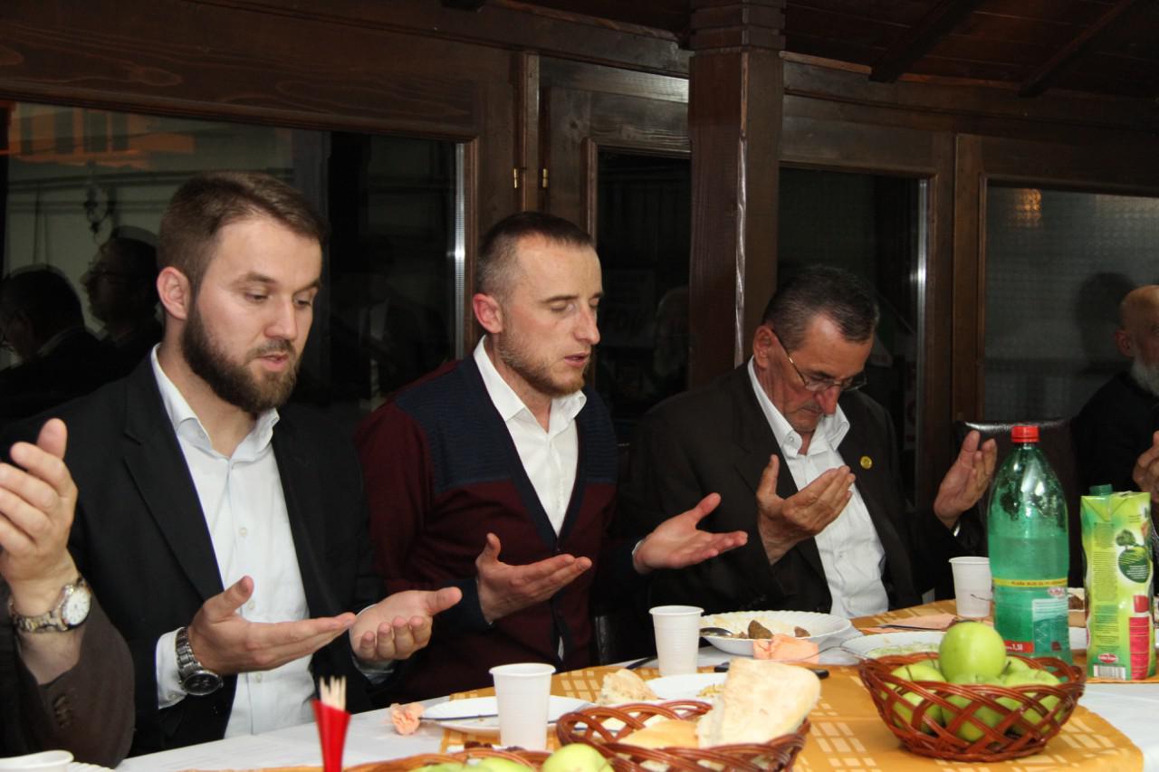 iftar medzlis (2)