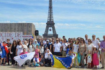 Pariz-sjecanje-na-srebrenicu-2016
