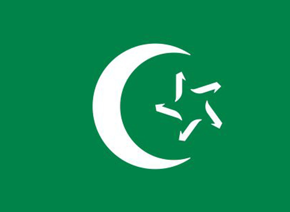logo-iz-zeleni-600x300-1