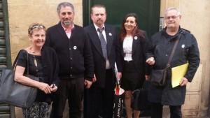 Zahtijev-za-priznavanje-Genocida-u-Srebrenici-u-parlametu-republike-Francuske