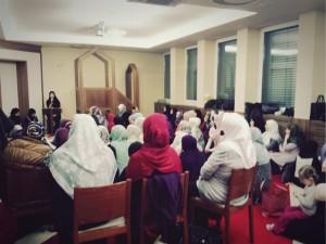 fedzr primili islam (3)