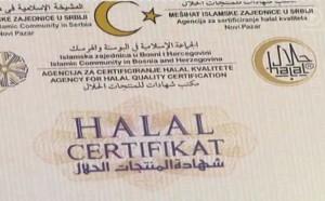 halal-sertifikat