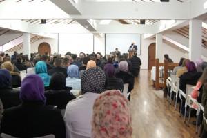 mesihat seminar 3 (7)