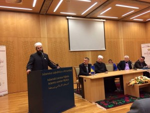 mufti u rijeci (1)