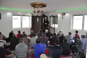 muftija dudic u becu 1303 (6)