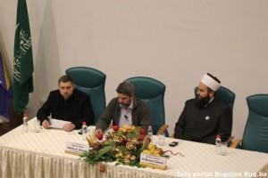 muftija u bugojnu (1)