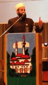 muftija u goldau  (3)