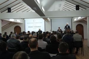 seminar druga sesija (7)