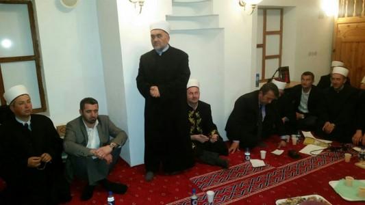 muftija Dudic kod muftije Pitica (1)