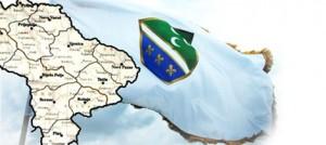 nvs-zastava-sandzak